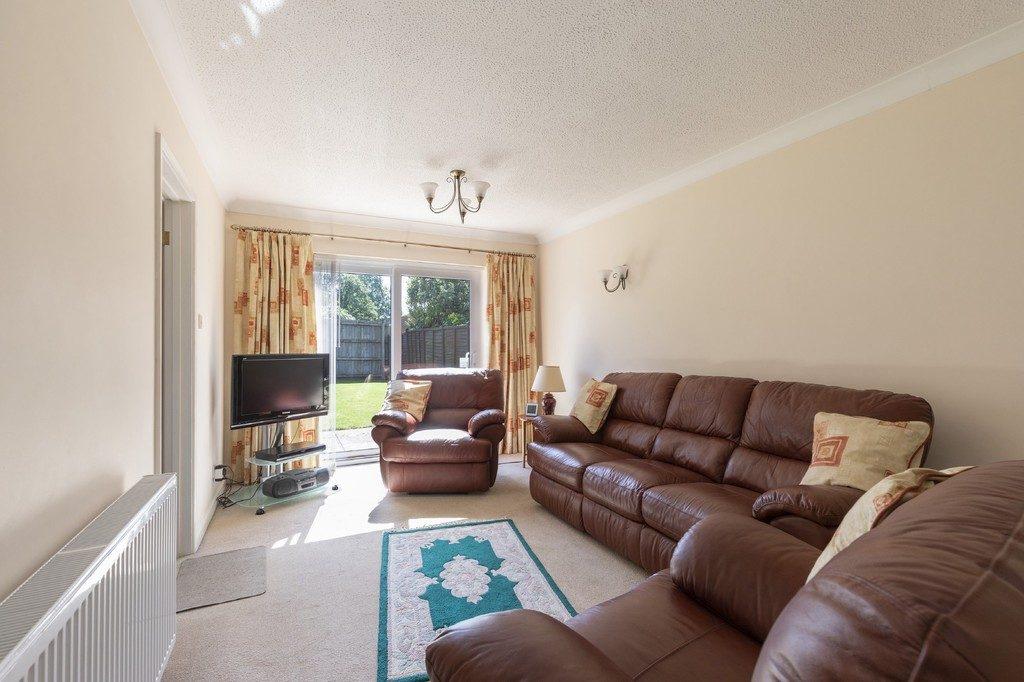 Village Road, Cheltenham GL51 0AE property