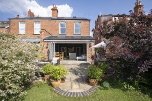 Prestbury Road, Prestbury, Cheltenham GL52 3ES property