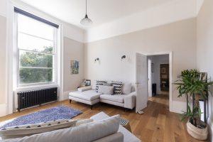 Ashmore Court, St. Georges Road, Cheltenham GL50 3ED property