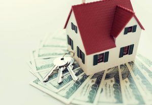 Does Overpaying Your Mortgage Pay Off