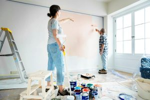 Five Things You CANT Ignore During a Renovation