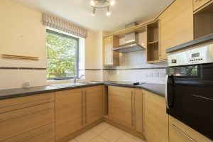St. Georges Road, Cheltenham GL50 3ER property