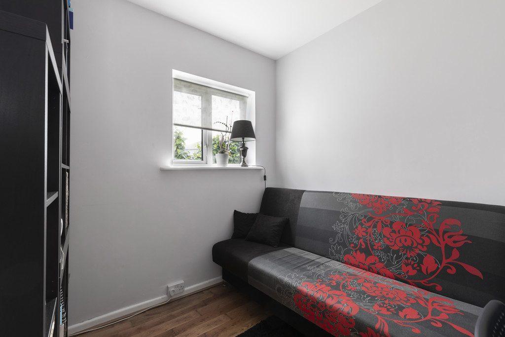 Granley Drive, Cheltenham GL51 7AX property