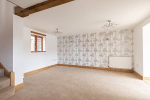 Larford Lane, Astley DY13 0SQ property