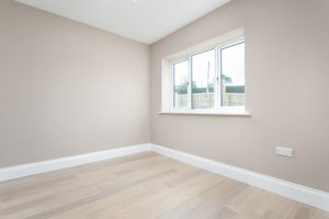 Bromsash, Ross-on-Wye HR9 7PL property