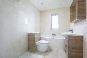 Bromsash, Ross-on-Wye HR9 7PL property