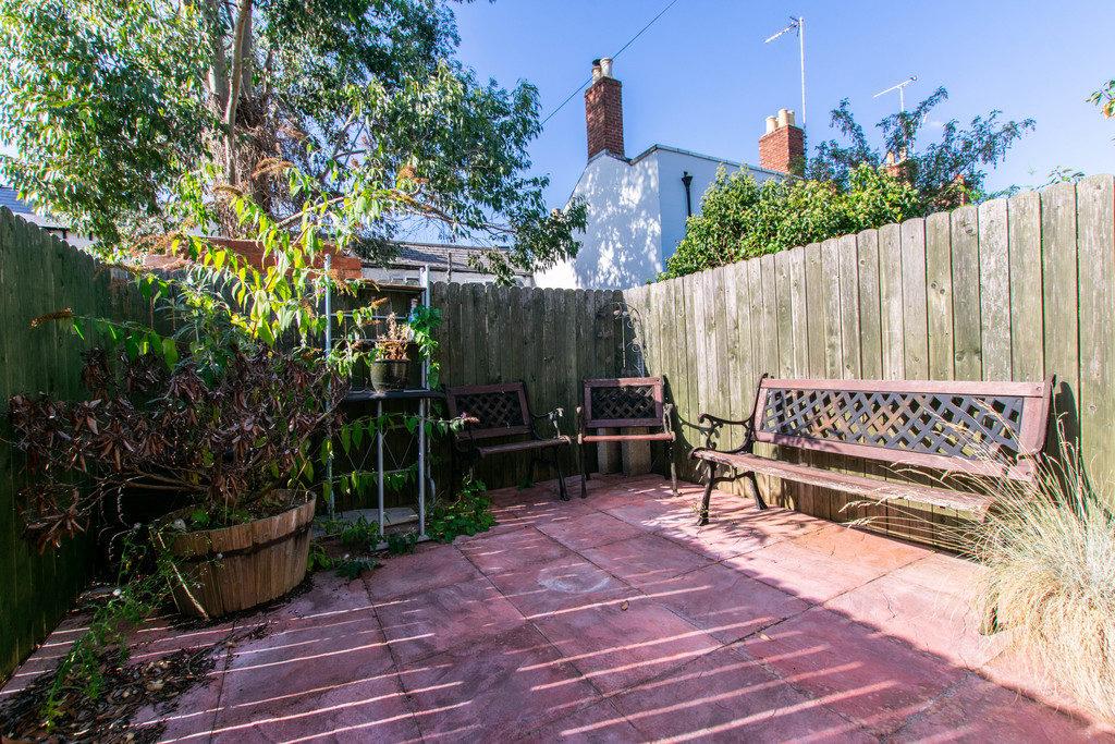 Sherborne Place, Sherborne Street, Cheltenham GL52 2RS property