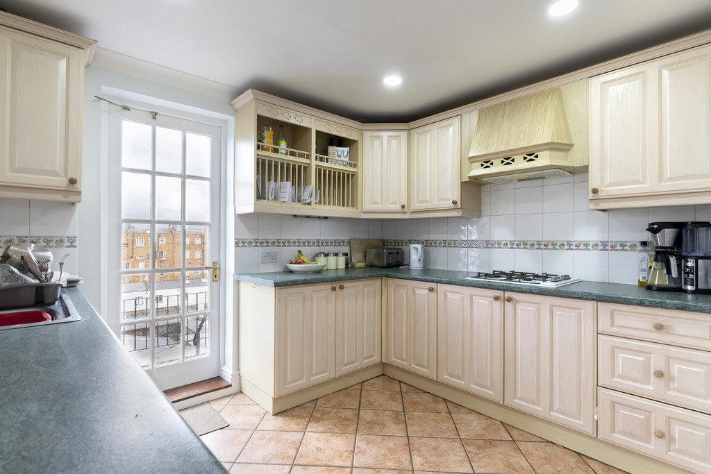 Lansdown Place, Cheltenham GL50 2HX property