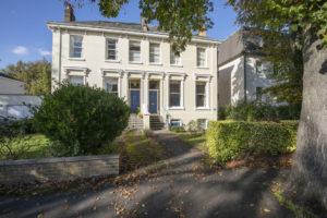 Cranham Road, Cheltenham GL52 6BQ property