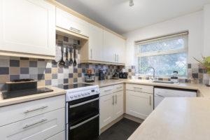 Gara Close, Cheltenham GL51 9TW property
