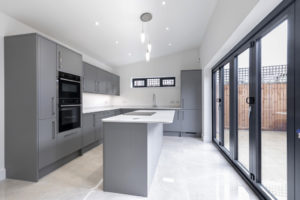 Windsor Mews, Cheltenham GL52 2DG property