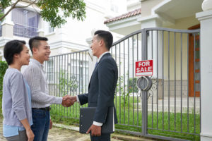 Reasons Homeowners Might Need a Quick Sale