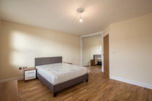 Milton Road, Swindon SN1 5JA property