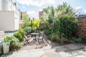Portland Street, Cheltenham GL52 2NU property