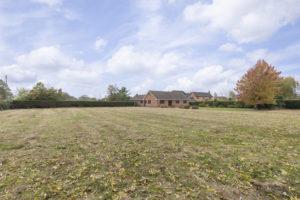 Ankerdine Road, Lower Broadheath, Worcester WR2 6RN property