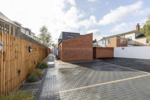 Windsor Mews, Cheltenham GL52 2DG property