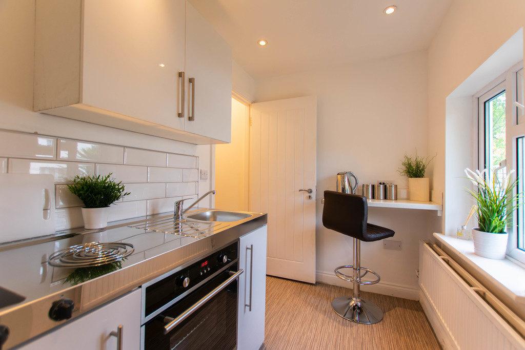 Bafford Lane, Charlton Kings Cheltenham GL53 8DN property