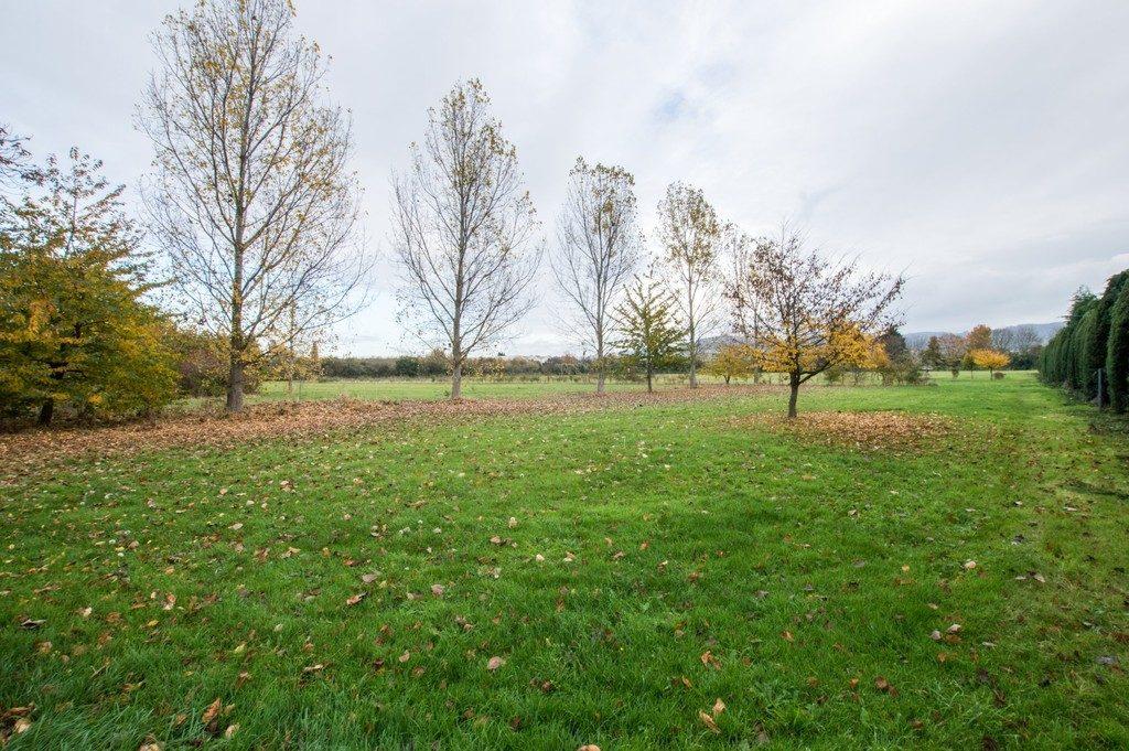 Toddington, Cheltenham GL54 5PE property