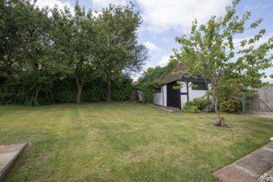 Noverton Lane, Cheltenham GL52 5DD property