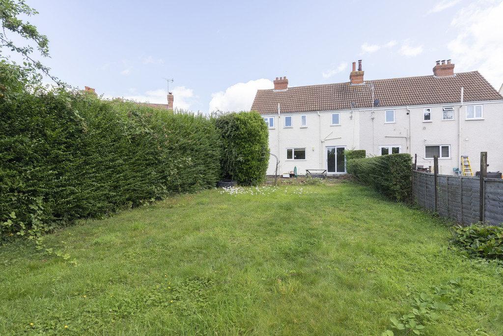 Tennyson Road, Cheltenham GL51 7DF property