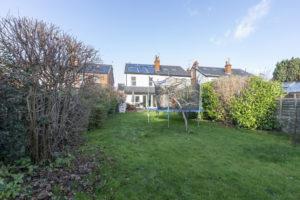 Prestbury Road, Cheltenham GL52 3ES property