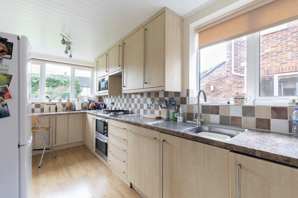 Alstone Lane, Cheltenham GL51 8HL property