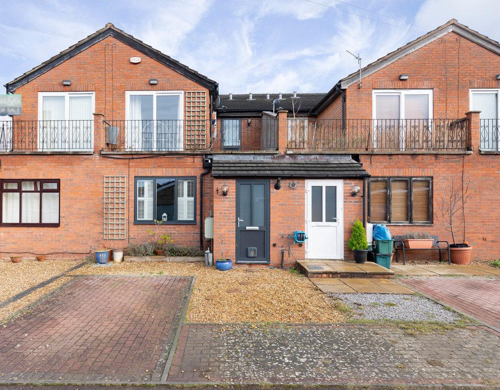 Ash Close, Charlton Kings, Cheltenham GL53 8PW property
