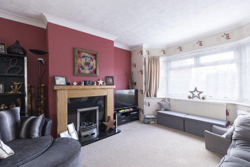 Arle Road, Cheltenham GL51 8JY property