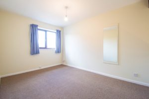 Trent Close, Droitwich WR9 8TN property