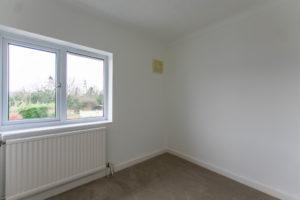 Hesters Way Road, Cheltenham GL51 0RJ property