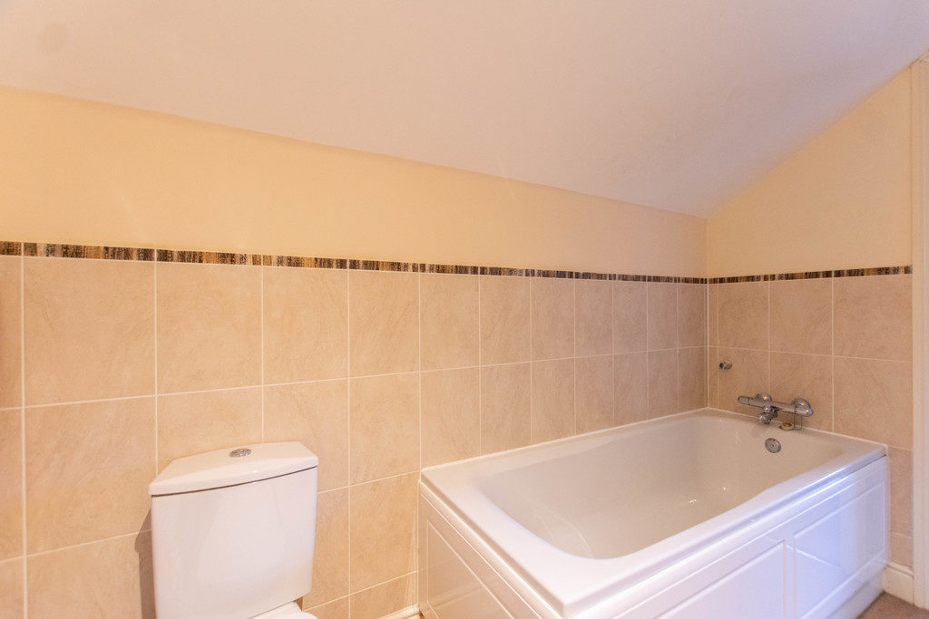Brookbank Close, Cheltenham GL50 3NA property