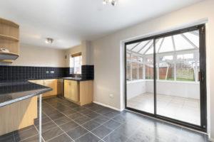 Cutsdean Close, Cheltenham GL52 8UT property