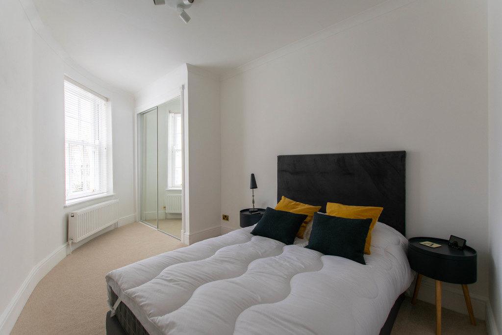 Wellington Place, Priory Street, Cheltenham GL52 6DG property