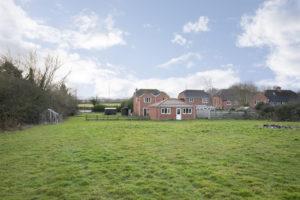 Gloucester Road, Gloucester Road, Cheltenham property
