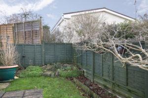 The Reddings, Cheltenham GL51 6RW property
