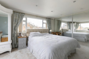 Netherwood Gardens, Cheltenham GL51 8LG property