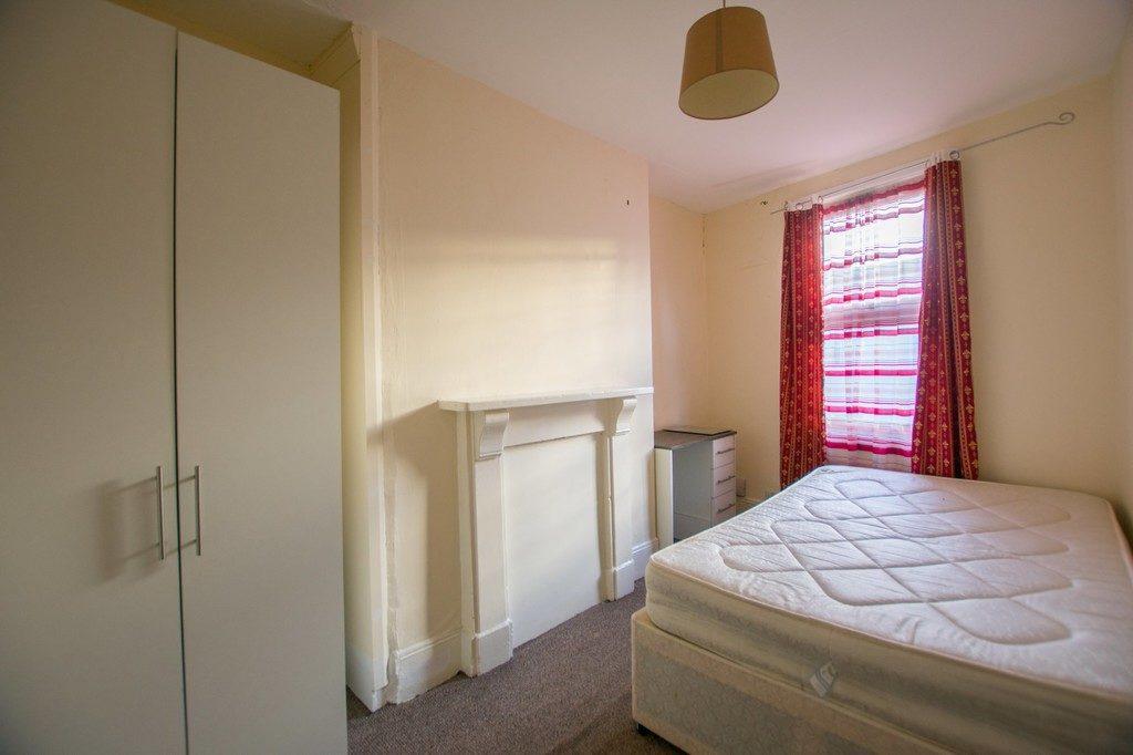 St. Pauls Road, Cheltenham GL50 4EZ property
