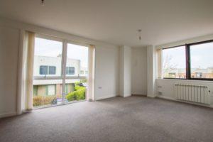 Stonehill Green, Westlea, Swindon SN5 7HB property