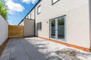 Grove Street, Cheltenham GL50 3NR property