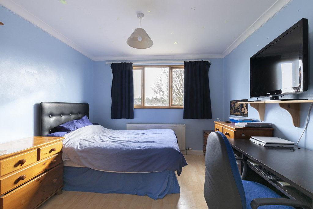 Tommy Taylors Lane, Cheltenham GL50 4NP property