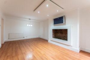 Priory Street, Cheltenham GL52 6DG property