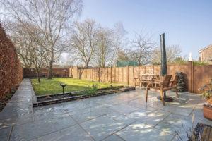 Yew Tree Close, Cheltenham GL50 4RQ property