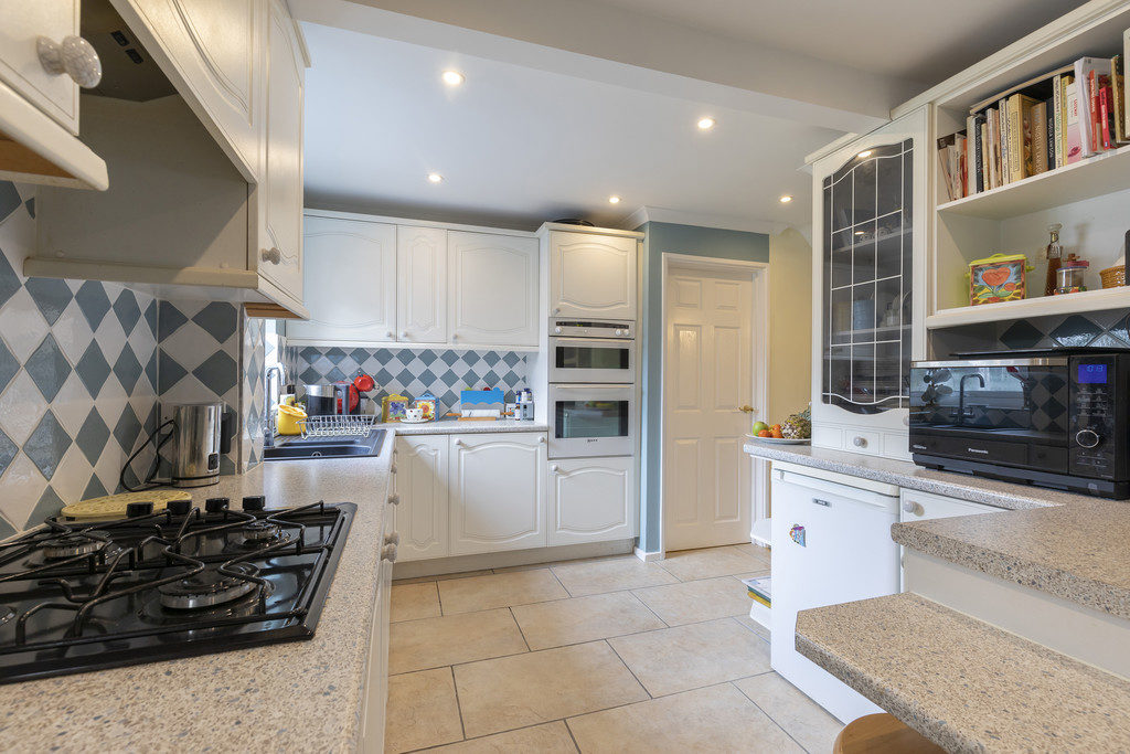 Linden Avenue, Cheltenham GL52 3DS property
