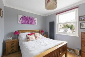 Normal Terrace, Cheltenham GL50 4AR property