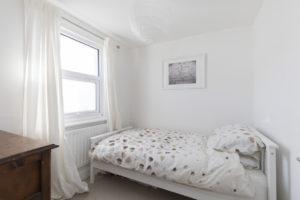 Albert Lane, Cheltenham GL50 4JB property