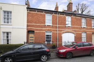 St. Philips Street, Cheltenham GL50 2BP property