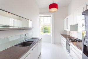 Malvern Road, Cheltenham GL50 2JR property