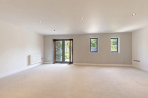 Chase View, Cheltenham GL52 3AL property