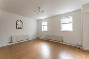 High Street, Cheltenham GL50 3HX property