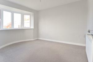 Fawley Drive, Prestbury, Cheltenham, GL52 5BS property